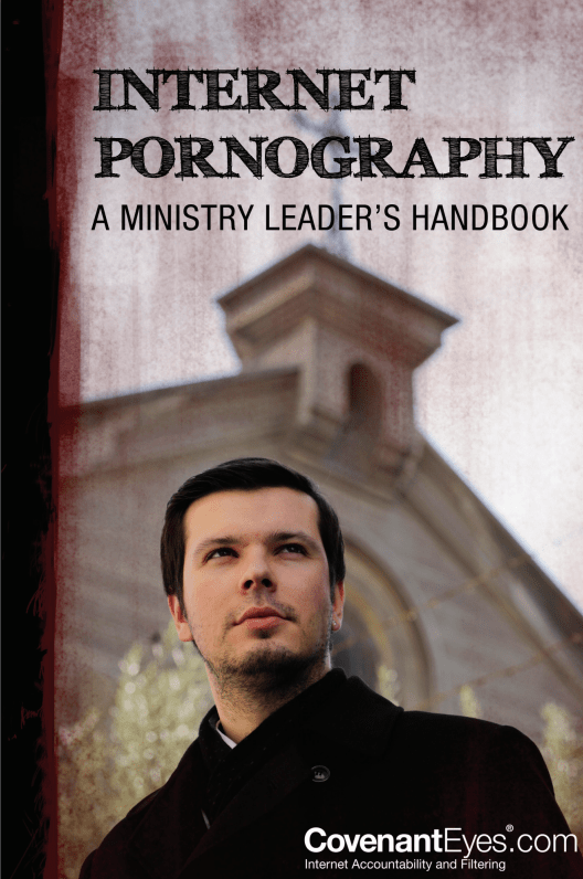 Minister's Guide
