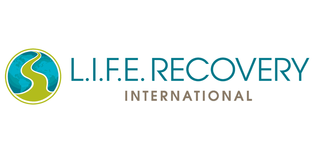 LIFE Recovery International